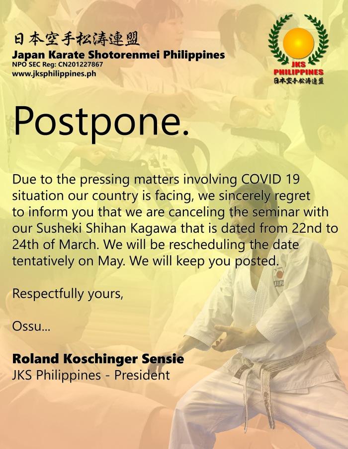 jks-postpone